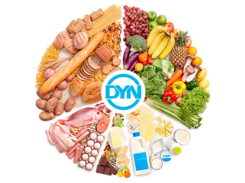 Contenido de hidratos de carbono de algunos alimentos - Alimentos hidratos de carbono ...